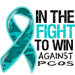 pcos fight