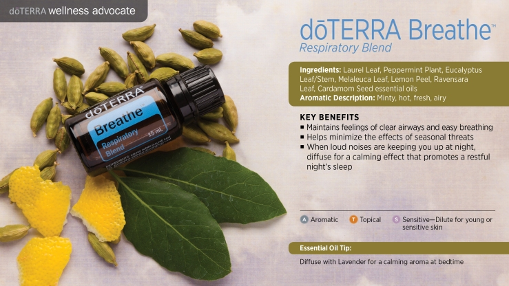 doTerra_Breathe.jpg