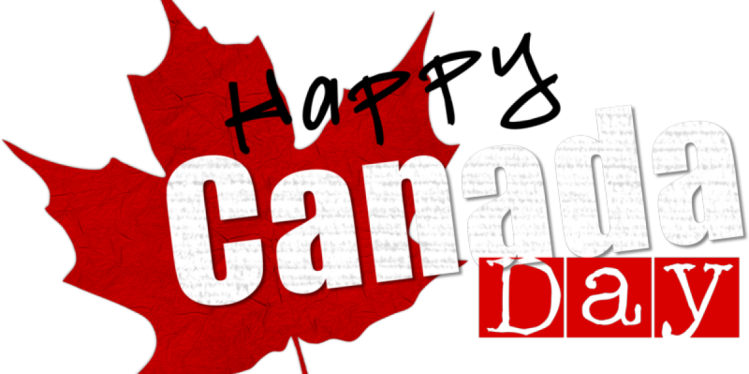 HAPPY CANADA DAY.png