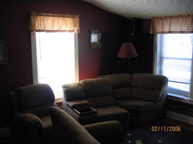 2006-02-26 Livingroom reno & 11w2d Belly 002
