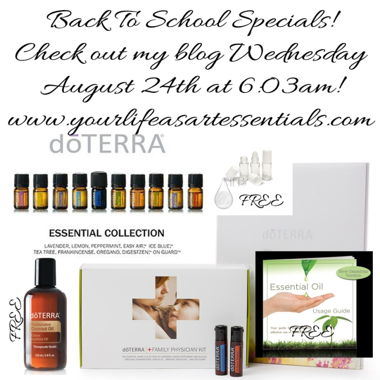 2016-08-24 Back To School Specials.jpg