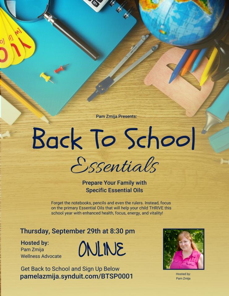 BackToSchoolEssentialsPrep_LetterFlyer.pdf