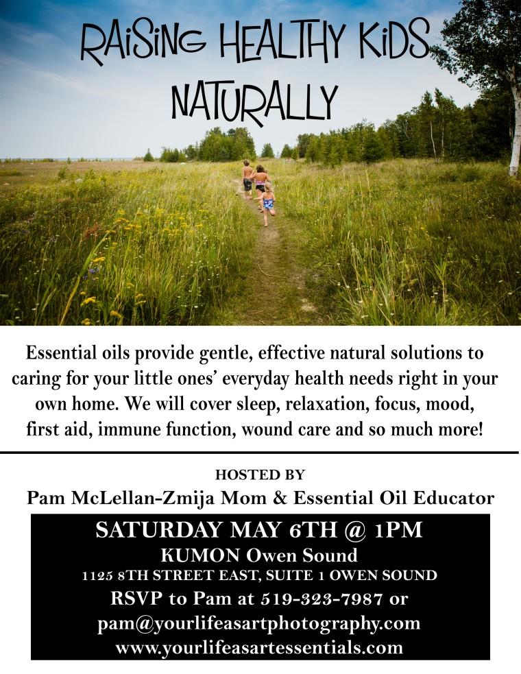 CLASS INVITATION - Raising Healthy Kids Naturally - May 6 2017-2 copy.jpg