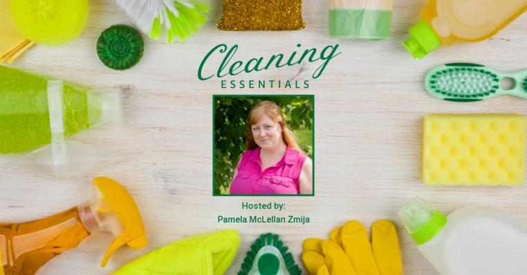 CleaningEssentials_Ad2.jpg