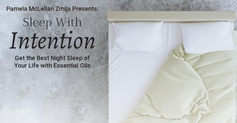SleepWithIntentionWeb_Ad2.jpg