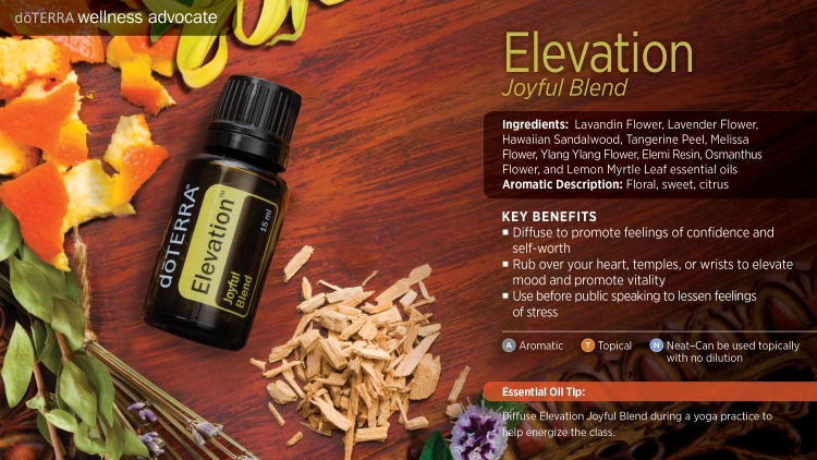 doTerra_Elevation.jpg