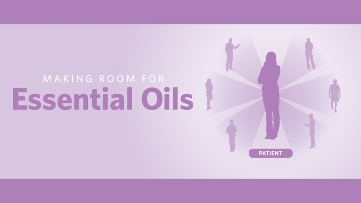 16x9-1280x720-making-room-for-essential-oils-us-english-web-v3 PATIENT.jpg