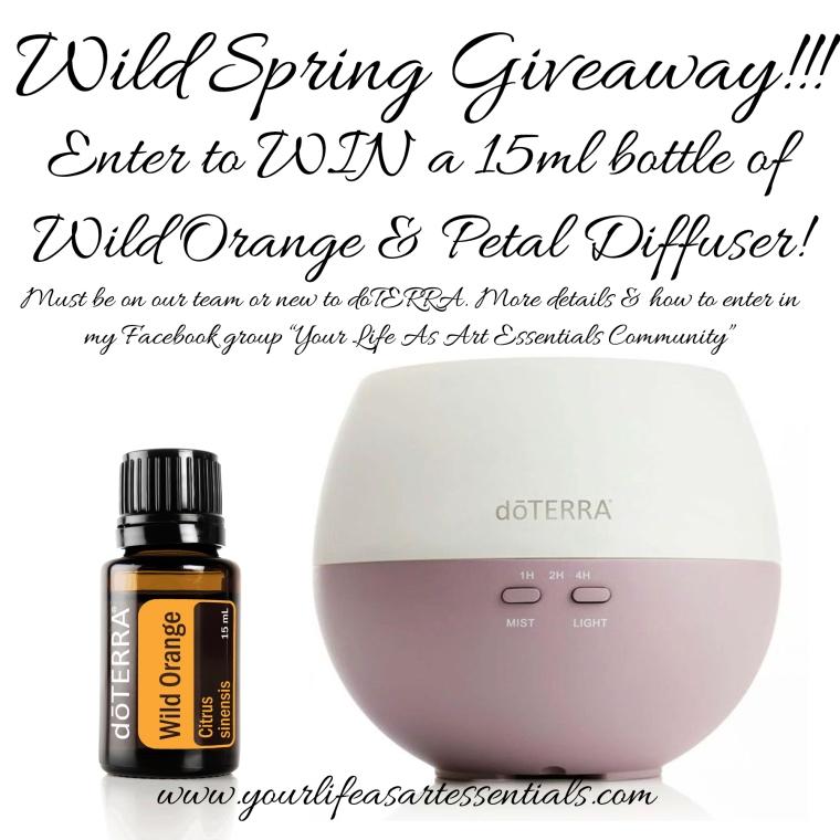 2017-03-20 Wild Spring Giveaway.jpg