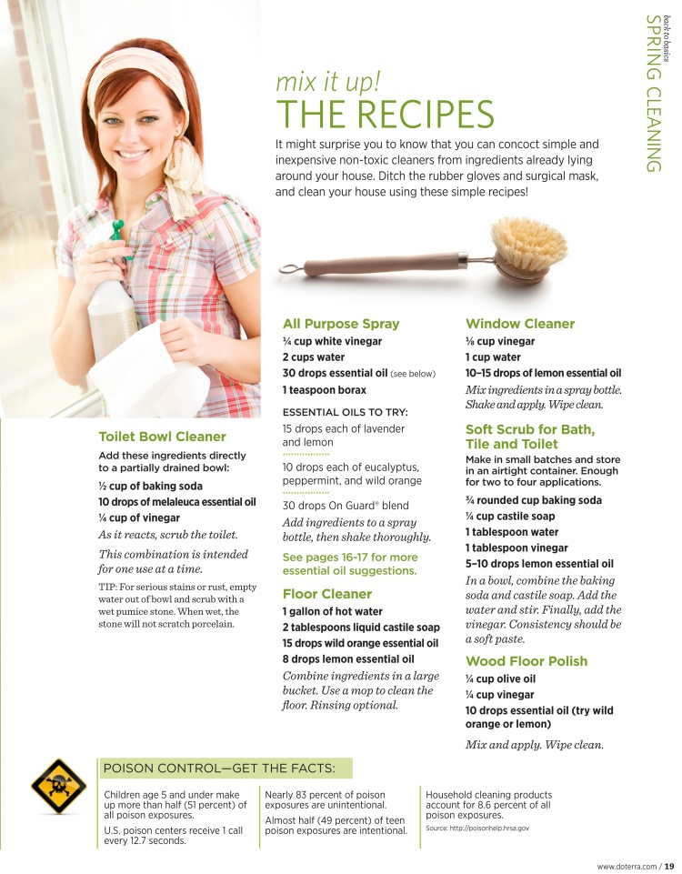 Living Magazine Spring 2012-19