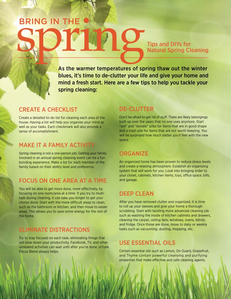 Living Magazine Spring 2014 Living Magazine with U.S