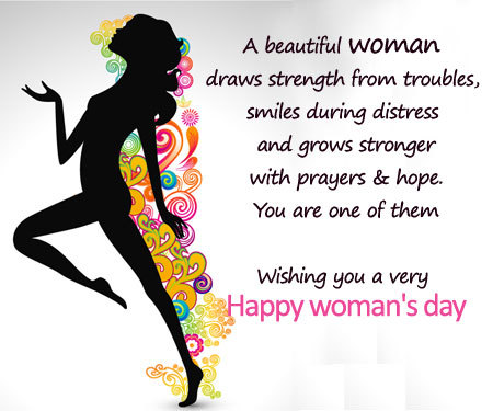 National-Womens-Day-Images-Photos-Pics-2015