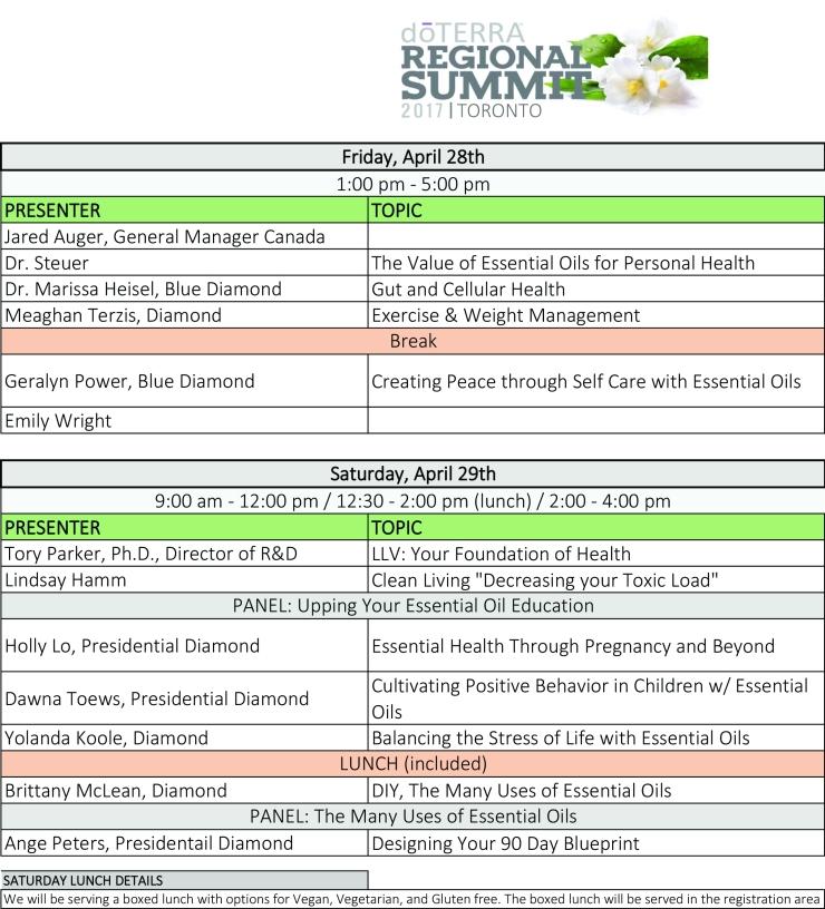 regional-summit-2017-toronto-agenda.jpg