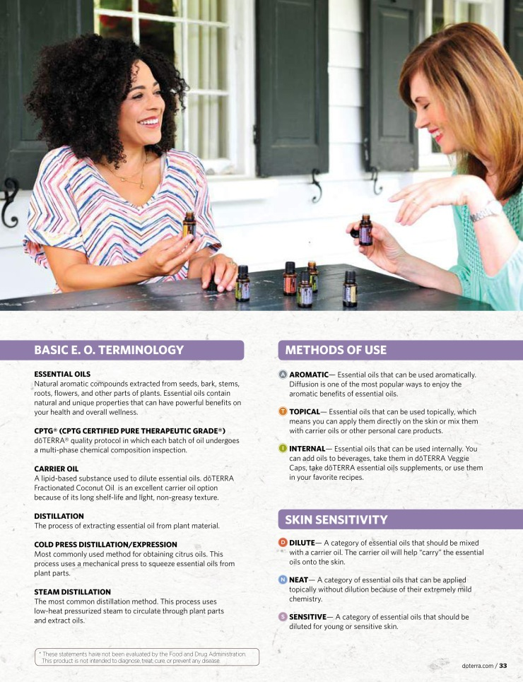 EO For Beginners Terminology - Living+Magazine+Fall+2016-17.jpg