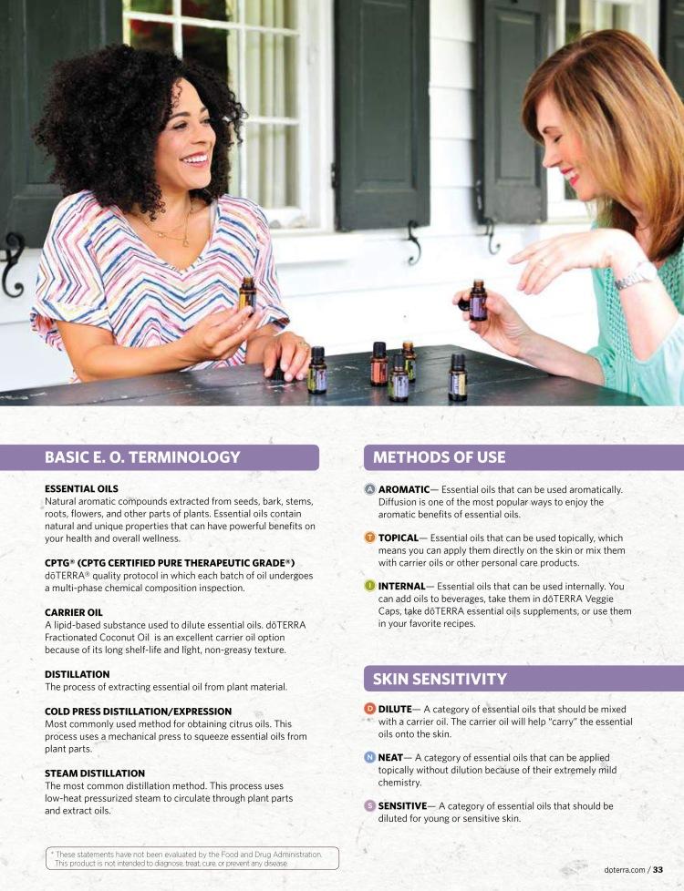 EO For Beginners Terminology - Living+Magazine+Fall+2016-17.jpg