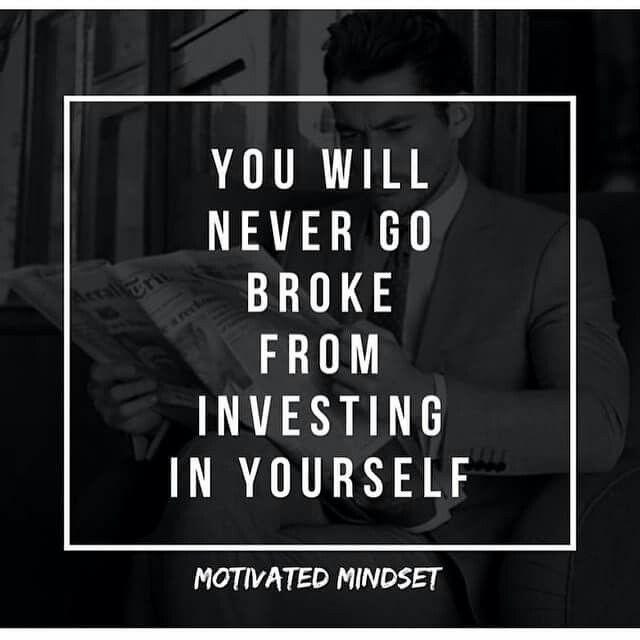 0f7548cf9389a22678018dc08382538c--business-inspiration-daily-inspiration