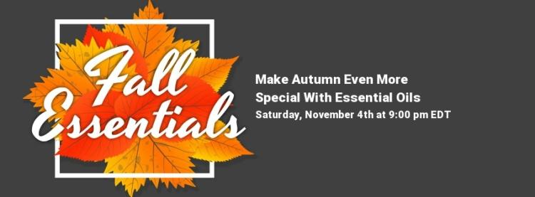 2017-11-04 FallEssentialsWeb_FacebookCover