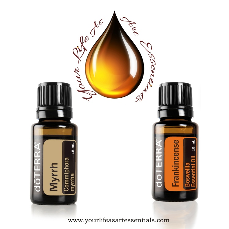2017-12 December Promotion - Frankincense and Myrrh.jpg