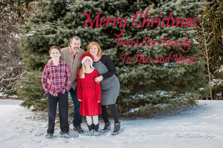 20171223-IMG_7036-WM MERRY CHRISTMAS.jpg