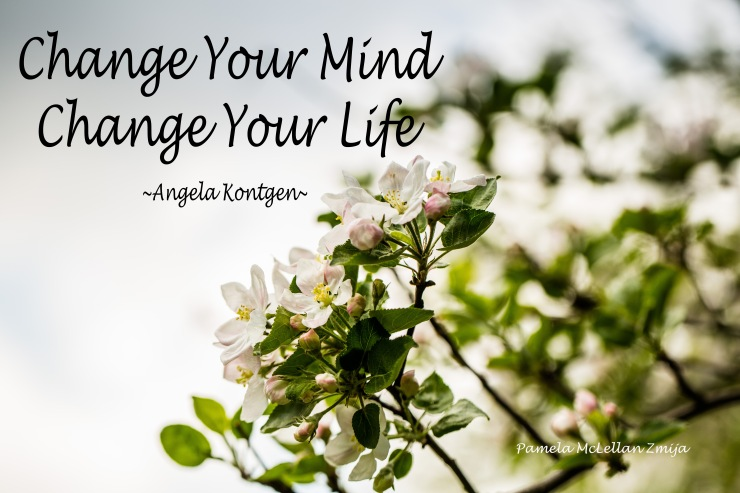 Change Your Mind Change Your Life - Angela Kontgen 20170518-IMG_0574-YLAAE.jpg