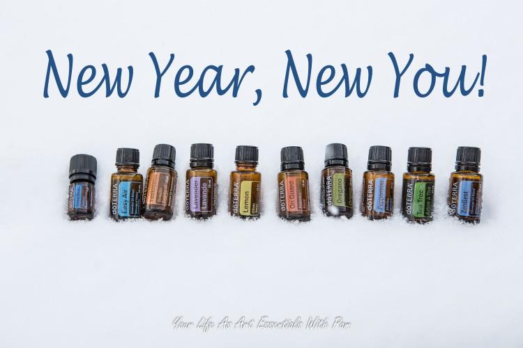20171230-IMG_7458-WM - New Year New You.jpg