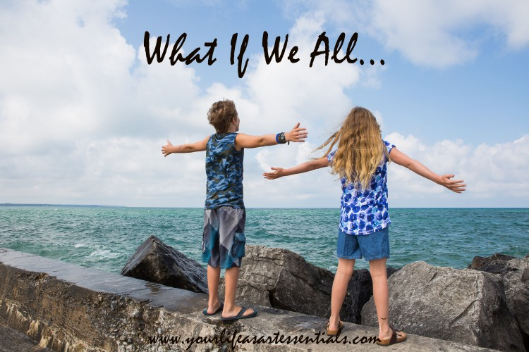 What If We All - 20170812-IMG_5655.jpg