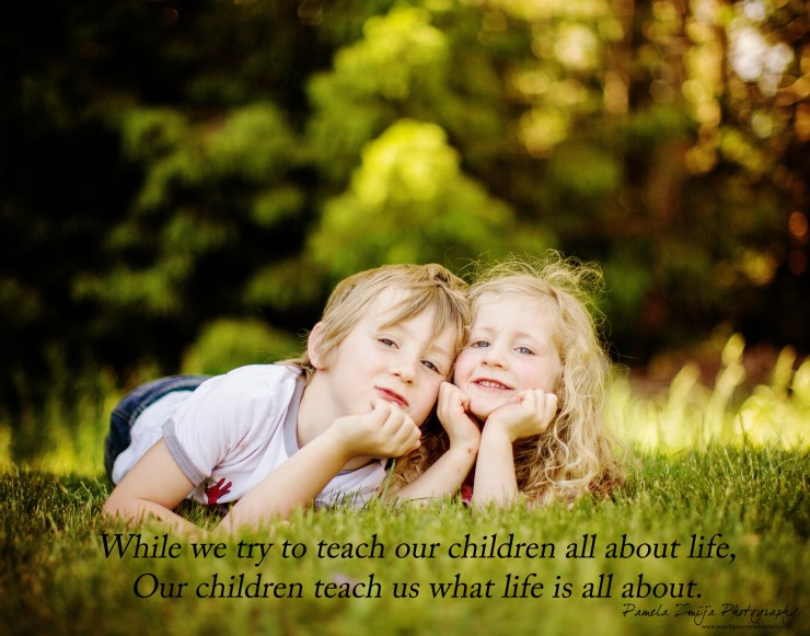 20120525-328C1579-2 QUOTE - Children Teach Us-WM.jpg