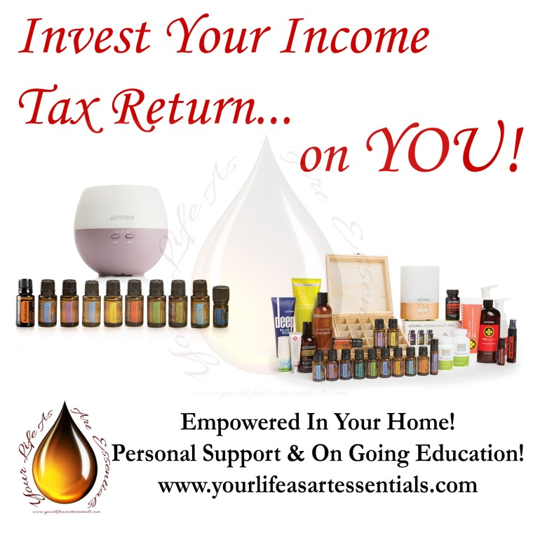 Invest Your Income Tax Return On YOU!.jpg