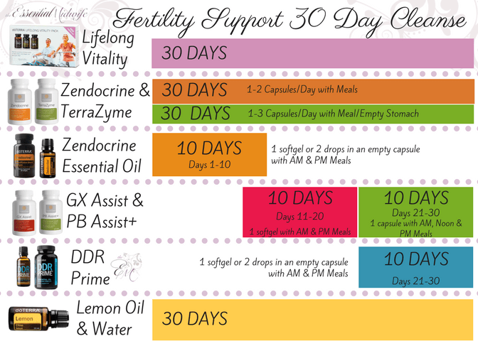 TEM-30-Day-Cleanse-1