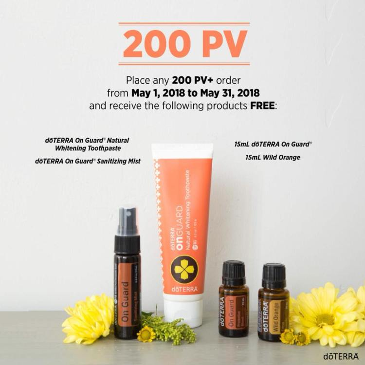 200pv US On Guard