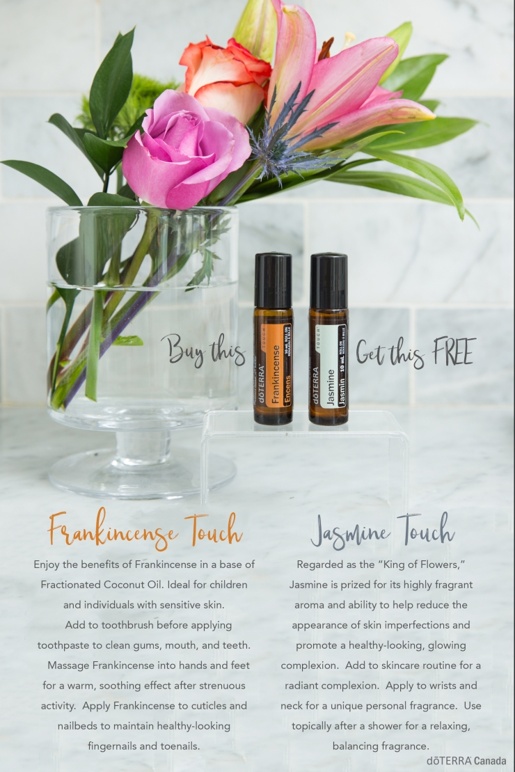 BOGO-Infographic-Jasmine-touch,-frankincense-touch (2)