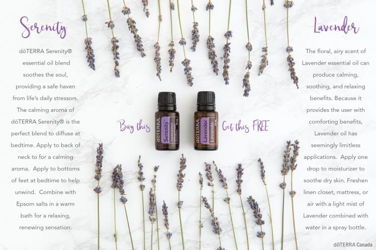 BOGO-Infographic-serenity,-lavender- (2)