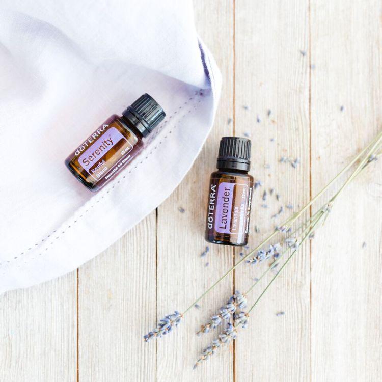 Serenity & Lavender.jpg